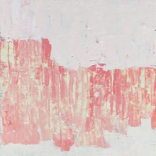 , 'Petal Pink,' , Romanoff Elements