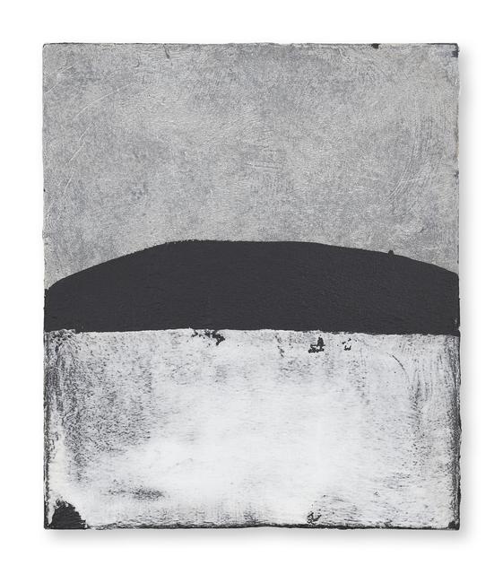 , 'Snowy Night 2017-1,' 2017, Japan Art - Galerie Friedrich Mueller