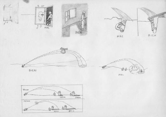 , 'Bien/Mal. Ventana mal bien,' 1966, Henrique Faria Fine Art