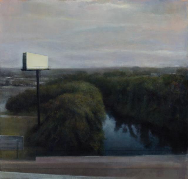 , 'Grazed Pastures,' 2016, Addison/Ripley Fine Art
