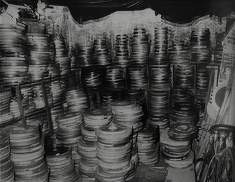 Film Cave, Other Cinema