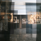 10 Chancery Lane Gallery