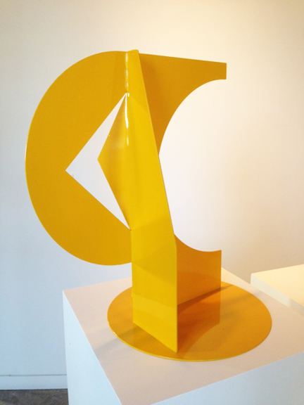 , 'Mallorca V,' 2012-2014, FP Contemporary