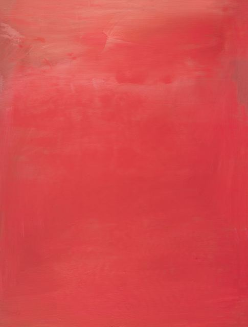 , 'Voidness NO. 8 空象8号 ,' 2018, Harmony Art Gallery