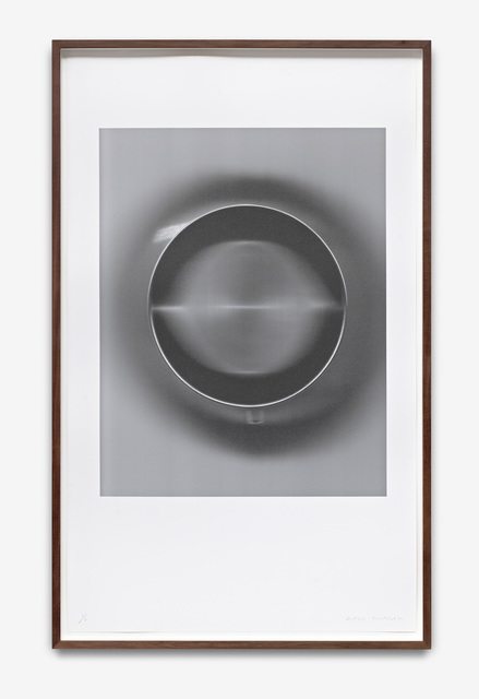 , 'Planarios (06),' 2013, Hamish Morrison Galerie