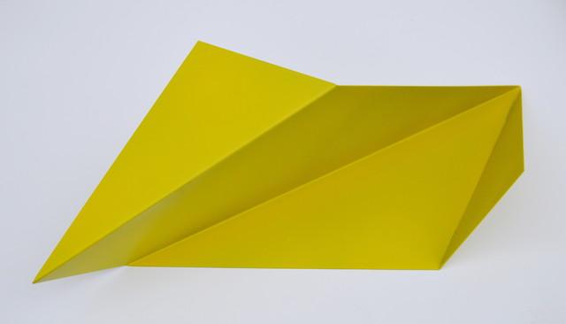 , 'Liegende #1 ,' 2015, Sebastian Fath Contemporary