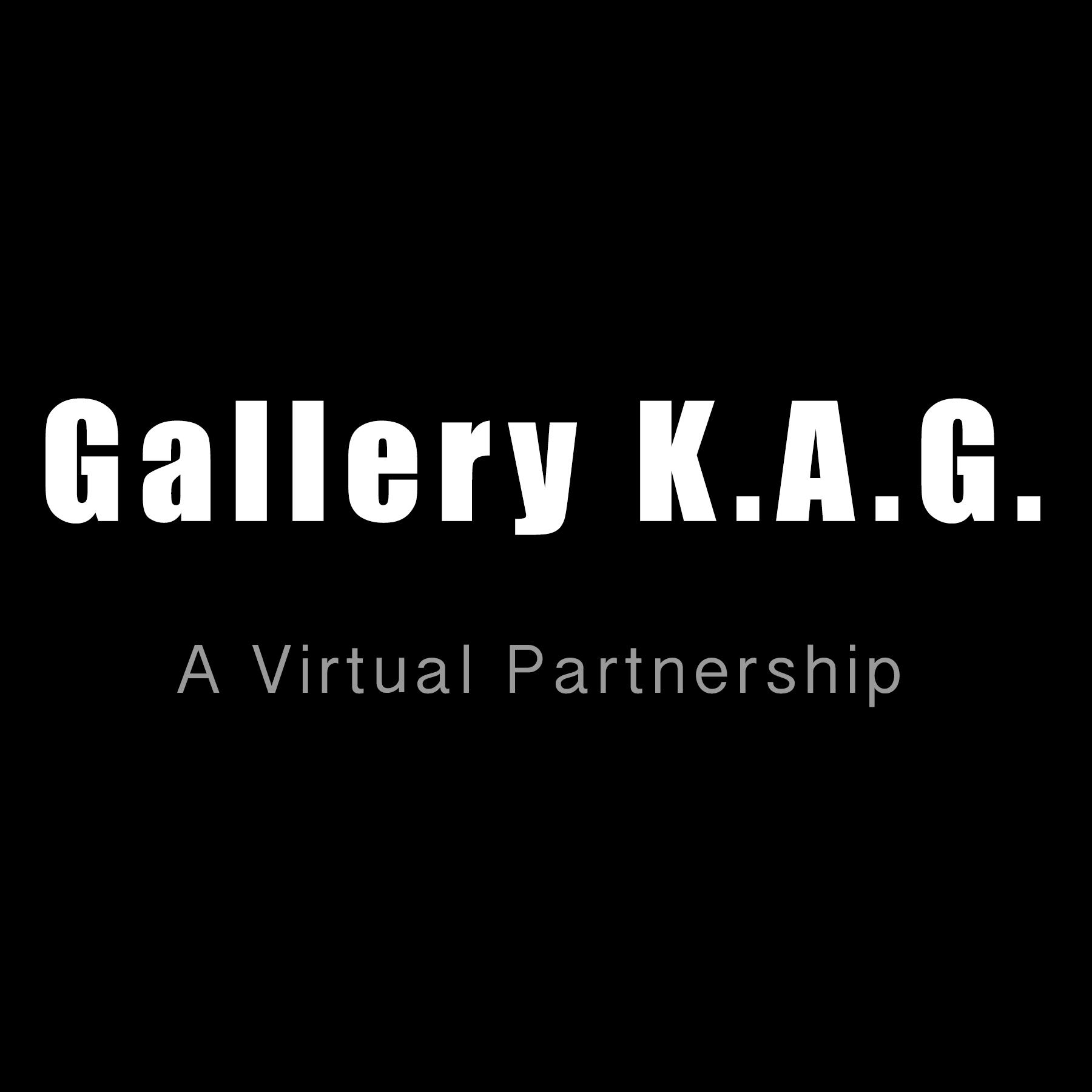 Gallery K.A.G.