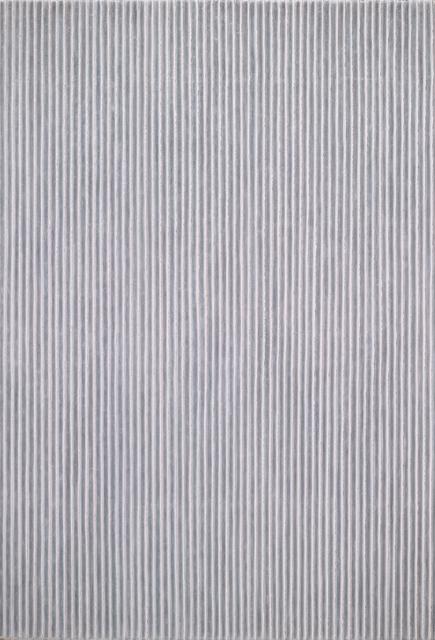 , 'Ecriture(描法)No. 141012,' 2014, Kukje Gallery
