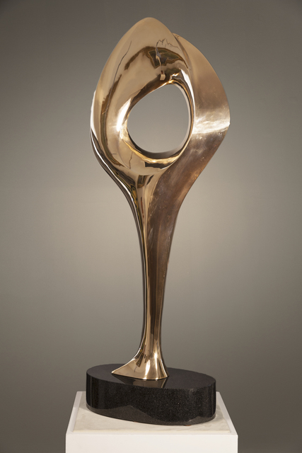 , 'Cororeol,' 1961, Taylor | Graham