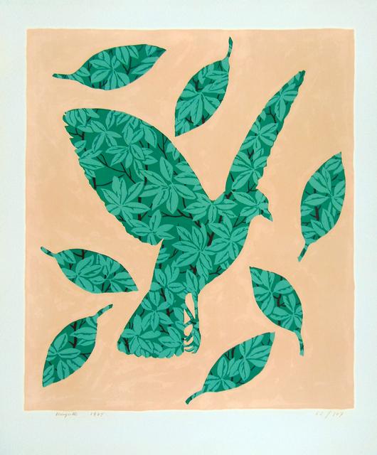 , 'The May Salon | Le Salon de Mai,' 1965, Gilden's Art Gallery