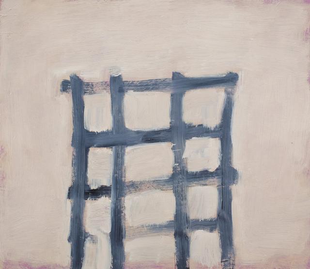 , 'Nov16 1,' 2016, Rabley Contemporary