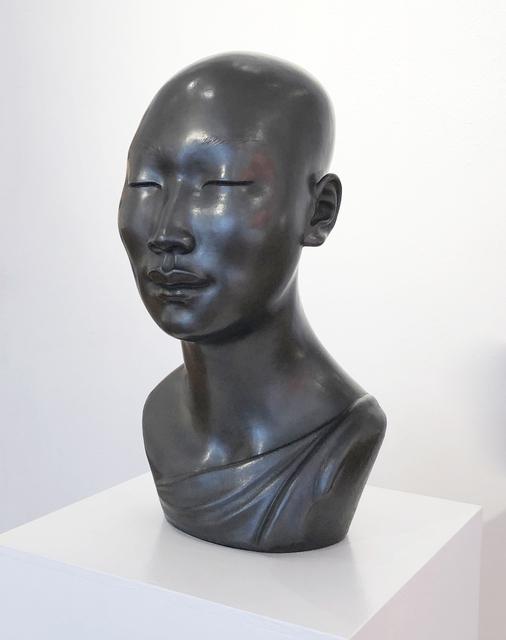 , 'Peaceful Sojourn,' , William Havu Gallery