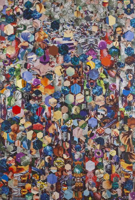 , 'It Is,' 2018, Telluride Gallery of Fine Art