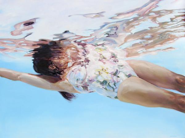 , 'Sweeten the Light,' , Bau-Xi Gallery