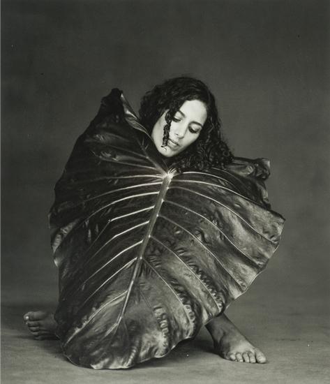 , 'Corazón, México,' 2007, Blanca Berlín