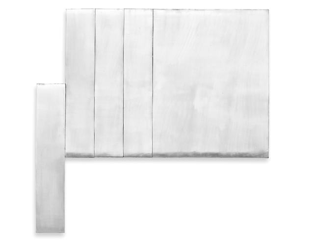 , 'Untitled,' 1965-1968, The Mayor Gallery