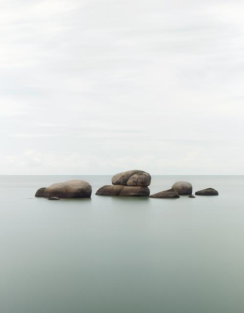 , 'Tanjung Bidara ,' 2012, Artify Gallery