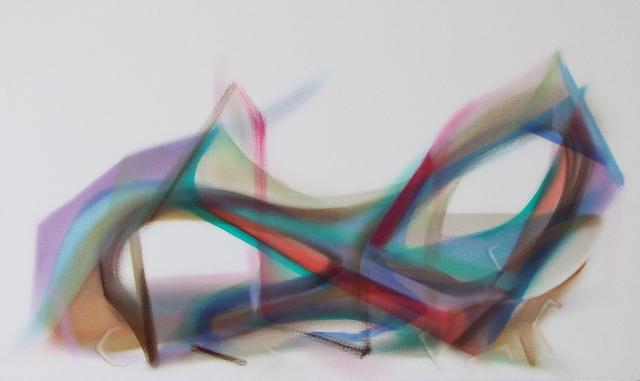 , 'Living Room,' 2014, Art Acacia