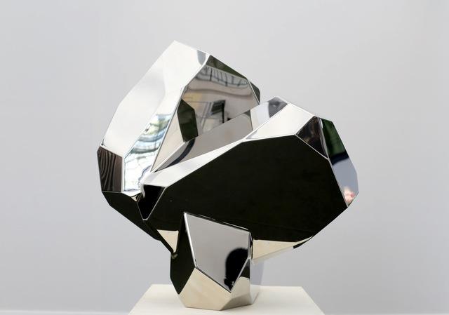 ARIK LEVY, 'RockTripleFusion,' 2013, Louise Alexander Gallery