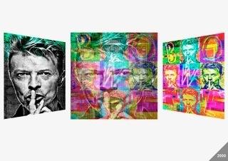 , 'Rainbow Boy,' , Galerie Vivendi