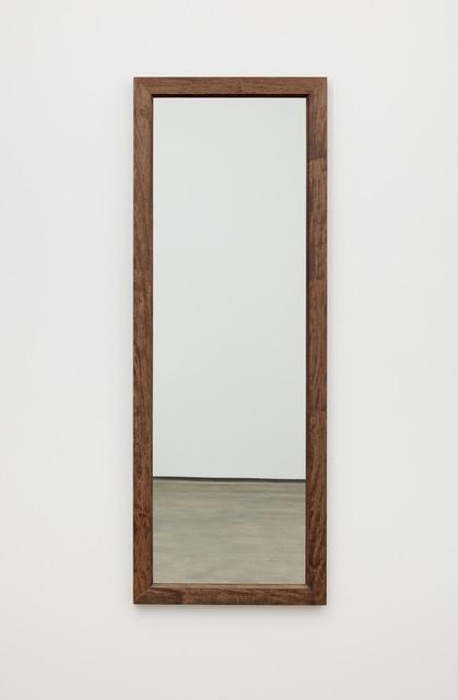 , 'Just Judges,' 2019, Sean Kelly Gallery