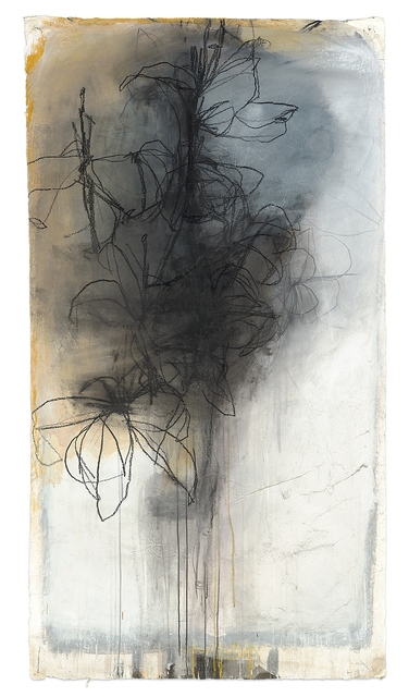 , 'Untitled 52.18,' 2018, Barry Whistler Gallery