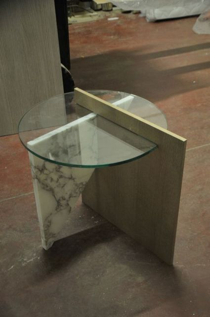 , 'Contrast Combinations #1,' 2013, Galleria Rossana Orlandi