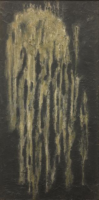 , 'Sei (II),' , Simon Lee Gallery