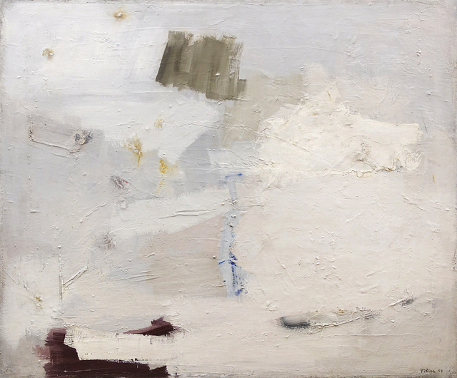 , 'Cold Light (La Lumiere Froide),' 1959, Hollis Taggart
