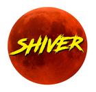 Shiver Arts