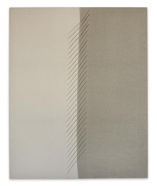 , 'Untitled,' 1978, Axel Vervoordt Gallery