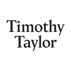 Timothy Taylor