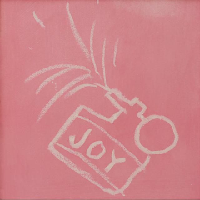 , 'Joy,' 2018, Leila Heller Gallery