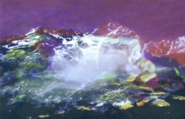 , 'NYIMA 404,' 2009, Jason McCoy Gallery