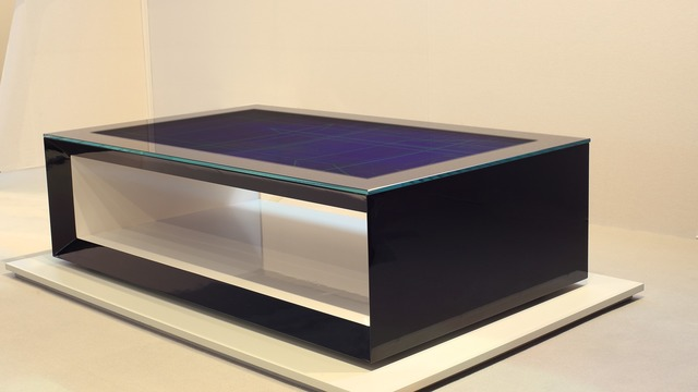 , 'Coffee Table,' 2014, Priveekollektie Contemporary Art | Design