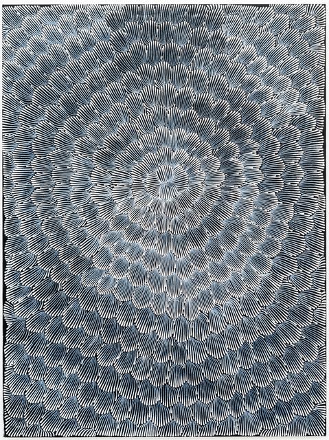 , 'Enteebra,' , Art Bastion Gallery