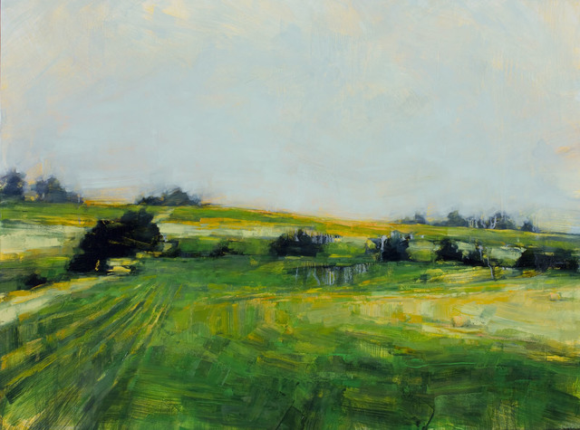 , 'As it so happens,' 2015, Wally Workman Gallery