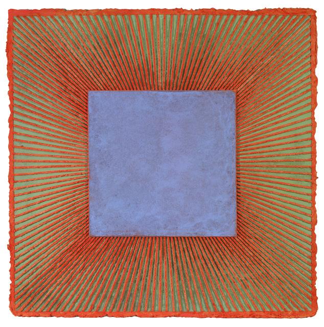 , 'Untitled,' 1981, Vallarino Fine Art