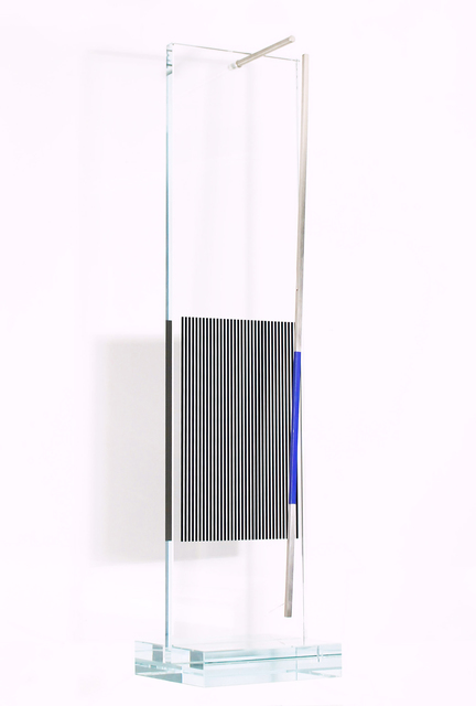 , 'Estela,' 2004, Imaginart Gallery