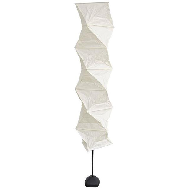 , 'Isamu Noguchi L8 Floor Lamp,' , DADA STUDIOS