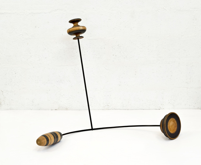 , 'Possible Nature IV,' 2015, Arróniz Arte Contemporáneo