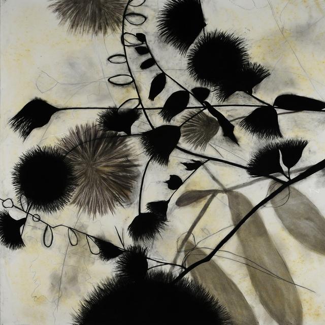 , 'Sendero, Recuerdo 2,' 2015, Octavia Art Gallery