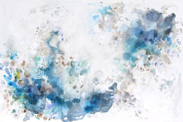 Casey Matthews, 'On the Lam', 2019, Addison Gallery