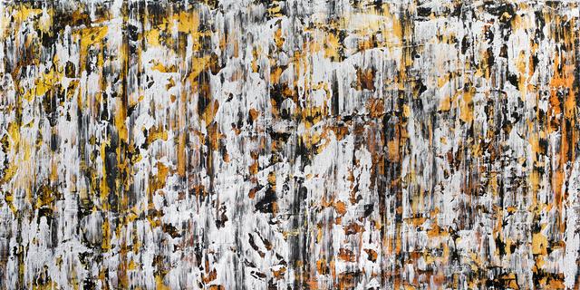 , 'Aspen,' 2016, Artspace Warehouse