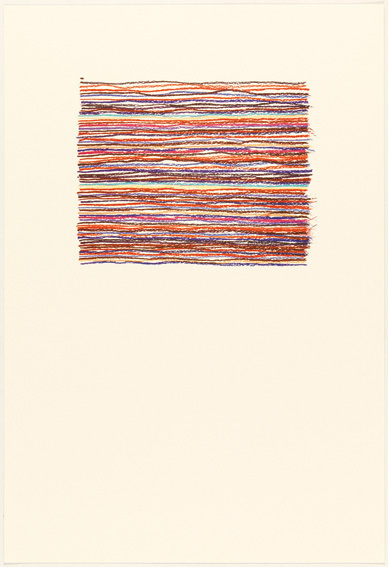 , 'Mod 9,' 2009, Polígrafa Obra Gráfica