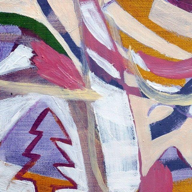 Tanya Hoddinott, 'Beach Day Afternoon', c.2010, Angela Tandori Fine Art