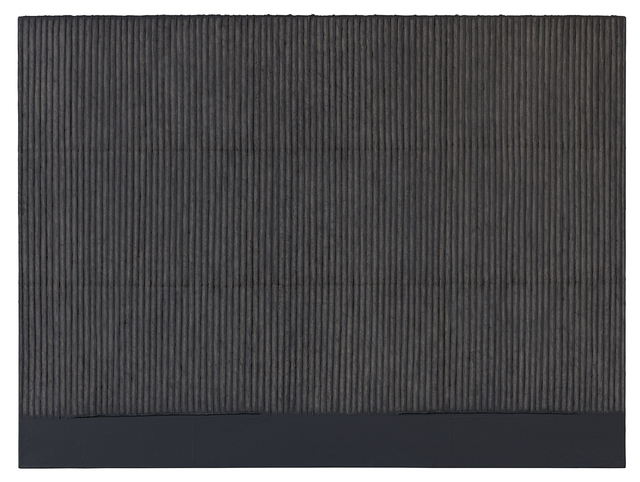 , 'Ecriture No.970430,' 1997, Wellside Gallery