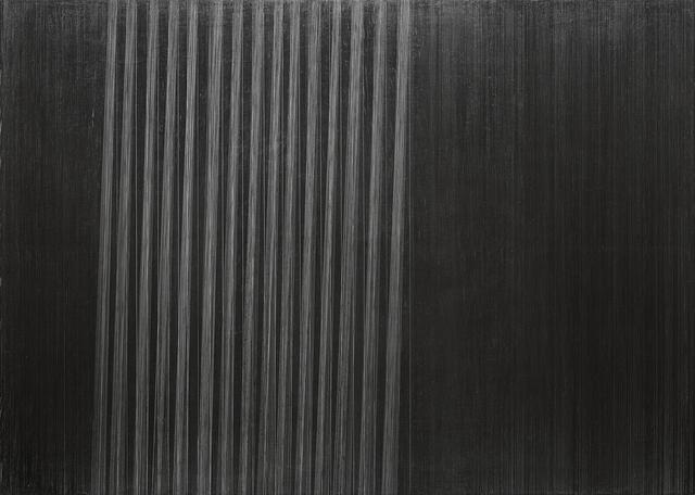 , 'Sweet Briar (Yates & Thom),' 2018, Alan Cristea Gallery