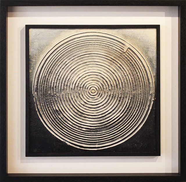 , 'Untitled,' ca. 1960, SAKURADO FINE ARTS