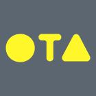 OTA Contemporary